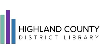 Highland County District Library