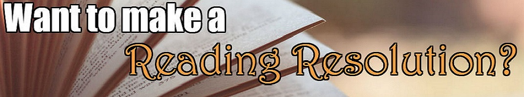 make reading resolution banner